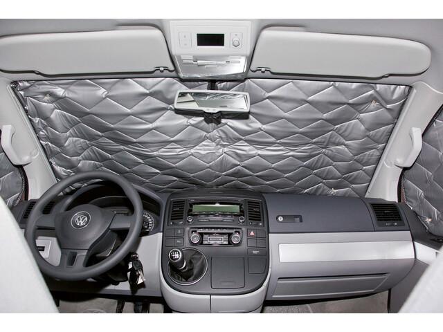 Brunner Climats Thermal Blind for VW T5 Caravelle/Multivan/Transporter Shuttle 2004
